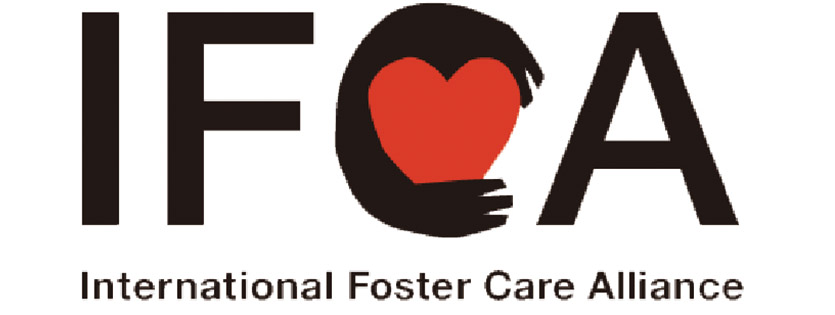 International Foster Care Alliance